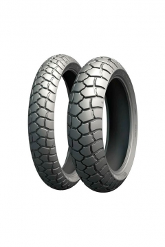 Мотошина Michelin Anakee Adventure F TL/TT 90/90-21 M/C 54V