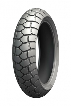 Мотошина Michelin Anakee Adventure 170/60 R17 72V