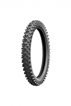 Мотошина Michelin Starcross 5 Soft F TT 90/100-21 M/C 57M